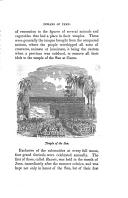 Sidan 133