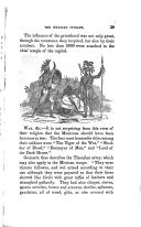 Sidan 39