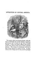 Sidan 89