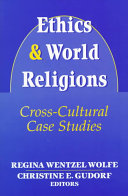 Ethics and World Religions
