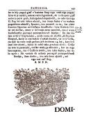 Stran 237