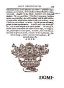 Stran 359