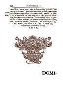 Stran 372