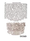 Stran 576