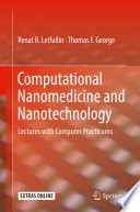 Computational Nanomedicine and Nanotechnology
