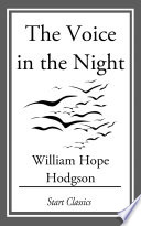 The Voice in the Night Book PDF