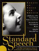 Speak With Distinction [Pdf/ePub] eBook