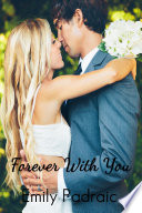 Forever With You  stepbrother romance  college romance  new adult romance  Book