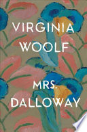Mrs. Dalloway Book
