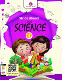 Stride Ahead with Science – 1
