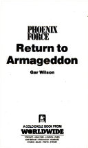 Return to Armageddon