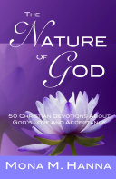 The Nature of God  50 Christian Devotions about God s Love and Acceptance  God s Love Book 1