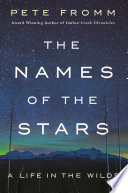 The Names of the Stars Book PDF