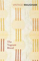 The Vagrant Mood [Pdf/ePub] eBook