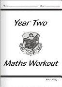 Pdf Year Two Maths Workout