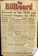 Nov 25, 1950