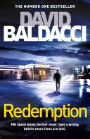 Redemption image