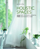 Holistic Spaces Book