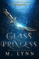 Pdf Glass Princess Telecharger