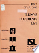 Illinois Documents List