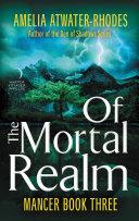 Of the Mortal Realm Pdf/ePub eBook