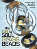 The Art   Soul of Glass Beads