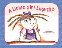 A Little Girl Like Me