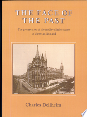 Download The Face of the Past Free Books - Get Bestseller Books For Free