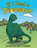 If I Had a Dinosaur Pdf/ePub eBook