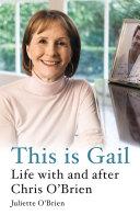 This is Gail [Pdf/ePub] eBook