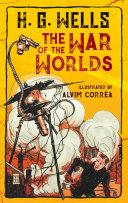 The War of the Worlds. H. G. Wells. Fremdsprachentext Englisch