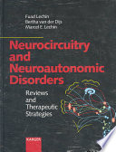 Neurocircuitry and Neuroautonomic Disorders