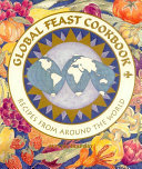 Global Feast Cookbook