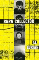 Burn Collector
