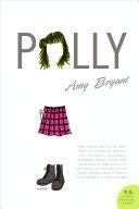 Pdf Polly Telecharger