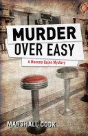 Murder Over Easy Pdf