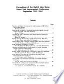 U S D A  Forest Service Research Paper NC
