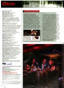 The Bulletin Book PDF