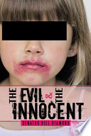 The Evil and the Innocent