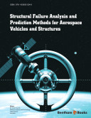 Structural Failure Analysis and Prediction Methods for Aerospace ...