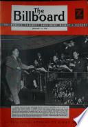 Jan 15, 1949