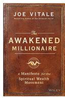 The Awakened Millionaire ebook