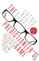 Predictioneer's Game