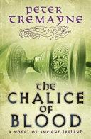 The Chalice of Blood Pdf/ePub eBook