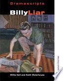 """Billy Liar"" by Willis Hall, Keith Waterhouse"