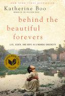 Behind the Beautiful Forevers Pdf/ePub eBook