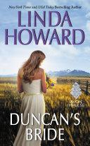 Duncan's Bride Pdf/ePub eBook