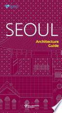 Seoul Architecture Guide