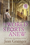 The World Starts Anew Book PDF