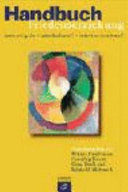 Handbuch Friedenserziehung